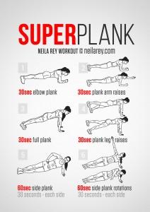 superplank-workout